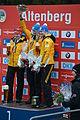 Rennrodelweltcup Altenberg 2015 (Marcus Cyron) 2666.JPG