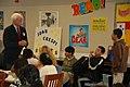 Rep. Miller visits Juan Crespi Middle School (6235303024).jpg