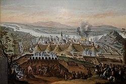 Reprise Buda 1686.jpg