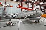 Republic P-47D Thunderbolt '549346' (N3152D) (25549645424).jpg