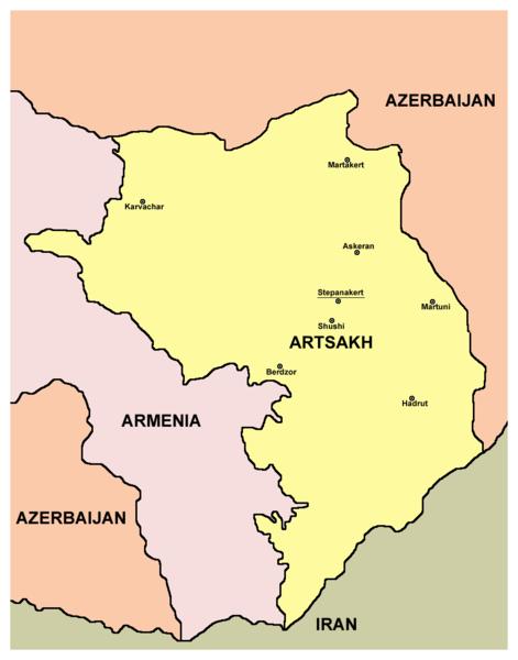 File:Republic of Artsakh map woAzeri.png