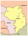 Republic of Artsakh map woAzeri.png