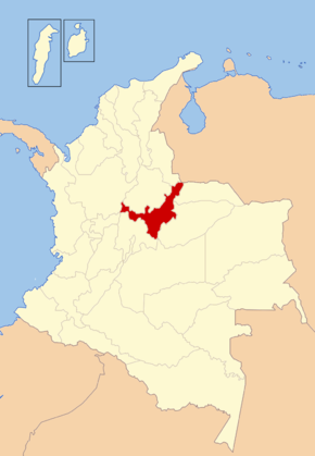 Republic of Colombia - Boyaca.png
