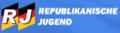 Republikanische Jugend.png