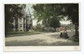 Residence and Detroit Athletic Club, Detroit, Mich (NYPL b12647398-68344).tiff