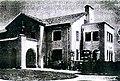 Residence of Gengo Kodera.jpeg