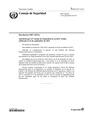 Resolución 2007 del Consejo de Seguridad de las Naciones Unidas (2011).pdf