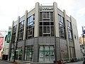 Resona Bank Koenji Branch.jpg