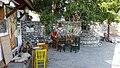 Restaurant Kostas, Kastro, Thasos.jpg