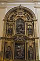 Retablo san juan bautista convento san leandro 2016001.jpg
