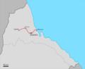 Rete ferroviaria Eritrea 1942-1978.png