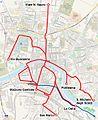 Rete tranviaria di Pisa.JPG