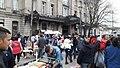 Retiro Belgrano agosto 17 - 04.jpg