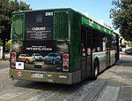 Retro Autobus BredaMenarinibus Avancity Exobus MOM - Mobilità di Marca.jpg