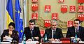 Reuniunea BPN al PSD - 03.02.2014 (5) (12286265145).jpg