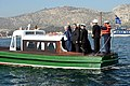 Reuven Rivlin state visit to Greece, January 2018 (3933).jpg
