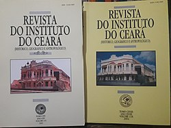 Revista do Instituto do Ceará.jpg
