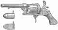Revolver MKL1888.png