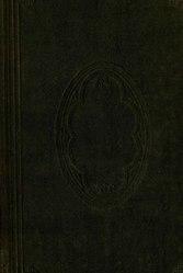 Français: Revue des Deux Mondes - 1881 - tome 48