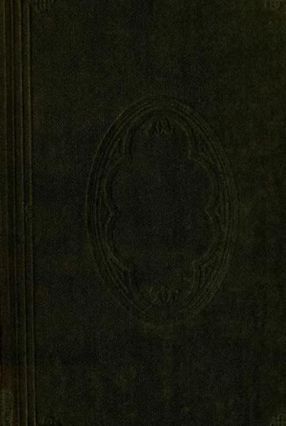File:Revue des Deux Mondes - 1881 - tome 48.djvu