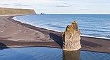Reynisfjara, Suðurland, Islandia, 2014-08-17, DD 164.JPG