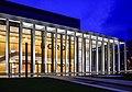 RheinMain CongressCenter in Wiesbaden.jpg