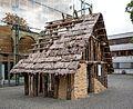 Rheinisches Landesmuseum (Bonn) jm01928.jpg