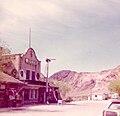 Rhyolite, Nevada 016.jpg