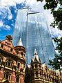 Rialto architecture Melbourne.jpg
