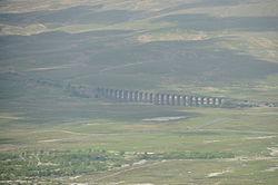 Ribblehead Viaduct from Ingleborough (7682).jpg