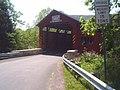 Rice Covered Bridge (3003495365).jpg