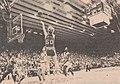 Rich Yonakor shoots, Duke Chronicle 1979-02-26.jpg