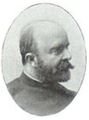 Richard Andersson.png