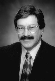 Richard Klausner