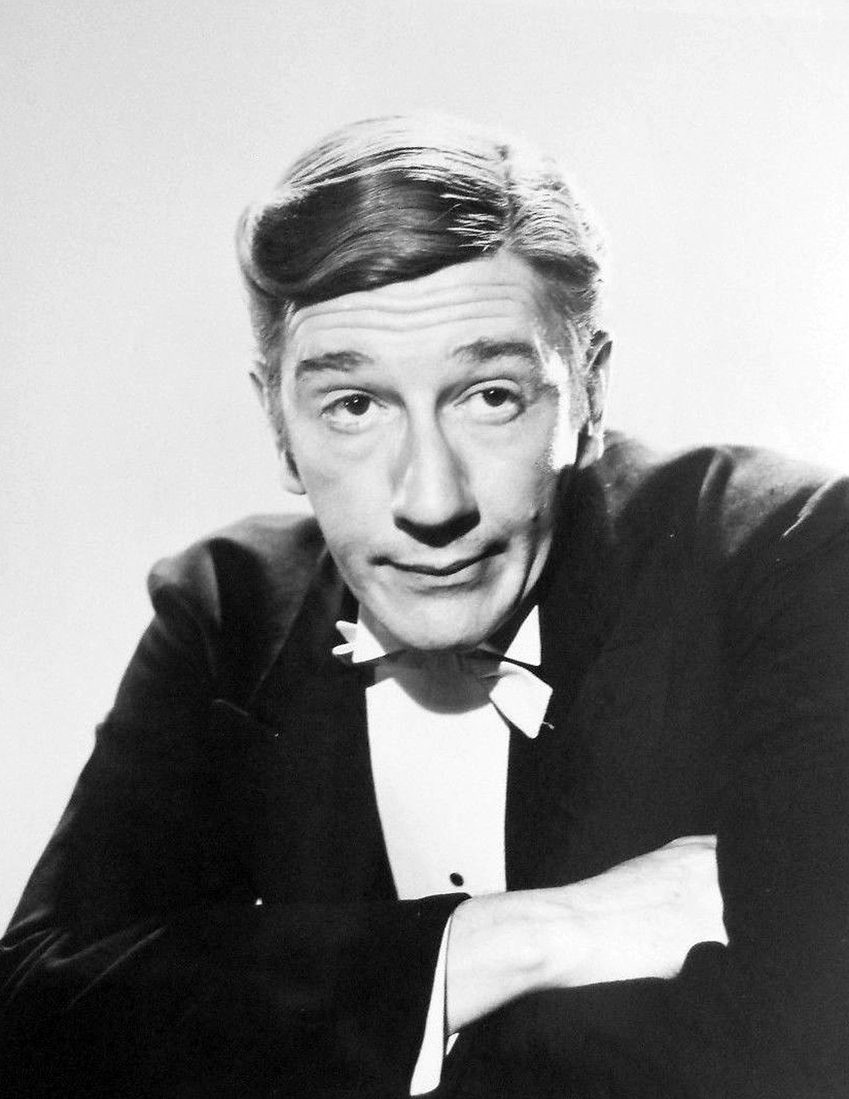 Richard Haydn - Wikipedia