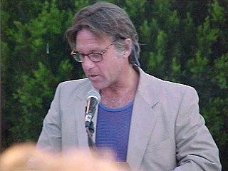 Richard Pacheco American pornographic actor