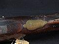 Richard Wilson Brown Bess Musket 1761-NMAH-AHB2015q037841.jpg