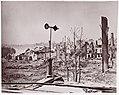 Richmond, Virginia, after Evacuation MET DP70530.jpg