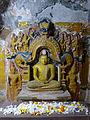 Ridi Vihara (3).jpg