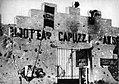 Ridotta Capuzzo 4.jpg
