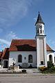 Riedsend St. Katharina und Sebastian 17.JPG