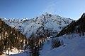 Rifugio e cima Caldenave - panoramio.jpg