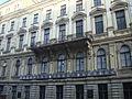 Riga016.JPG