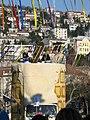 Rijeka - Karneval - Beer - panoramio.jpg