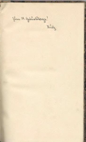 File:Rilke Die Sonette an Orpheus 1923.djvu