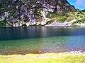 Rilski ezera 27.jpg