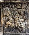 Rimbi temple relief, Jombang, 2017-09-19 08.jpg