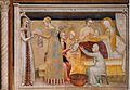 Rinuccini Chapel, Detail (3).jpg