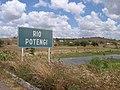 Rio-Poteng-BR304.jpg