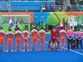Rio 2016 - Men's and Women's Field hockey (HO025) (29377066701).jpg